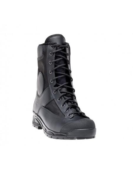 Scarpe Militari 119 G. di F. San Martin